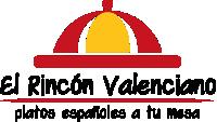 El rincon valenciano